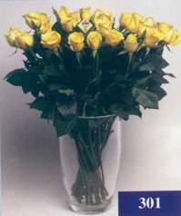 Şanlıurfa internetten çiçek satışı  12 adet sari özel güller