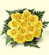 Şanlıurfa ucuz çiçek gönder  12 adet sarigül kalite buket