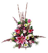 Şanlıurfa çiçek , çiçekçi , çiçekçilik  mevsim çiçek tanzimi - anneler günü için seçim olabilir