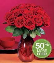 Şanlıurfa hediye sevgilime hediye çiçek  10 adet Vazoda Gül çiçek ideal seçim