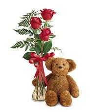 oyuncak ve güller tanzim   Şanlıurfa çiçek mağazası , çiçekçi adresleri