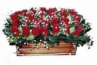 yapay gül çiçek sepeti   Şanlıurfa çiçekçi telefonları