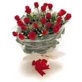 11 adet kaliteli gül buketi   Şanlıurfa hediye sevgilime hediye çiçek