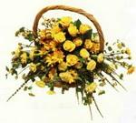 sepette  sarilarin  sihri  Şanlıurfa ucuz çiçek gönder