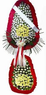 Şanlıurfa çiçek gönderme  csepet dügün nikah ve açilislara