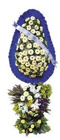 Şanlıurfa çiçekçi telefonları  sepet dügün nikah ve açilislara