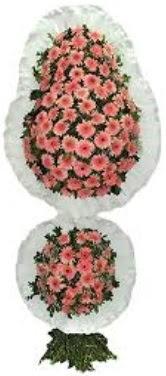 Şanlıurfa çiçek satışı  sepet dügün nikah ve açilislara