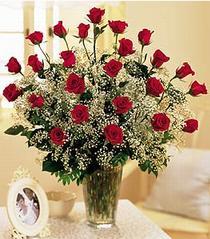 Şanlıurfa güvenli kaliteli hızlı çiçek  özel günler için 12 adet kirmizi gül