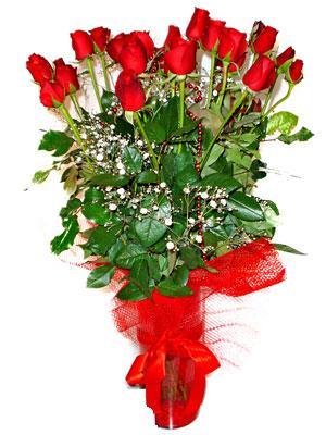 Şanlıurfa çiçek satışı  Çiçek gönder 11 adet kirmizi gül