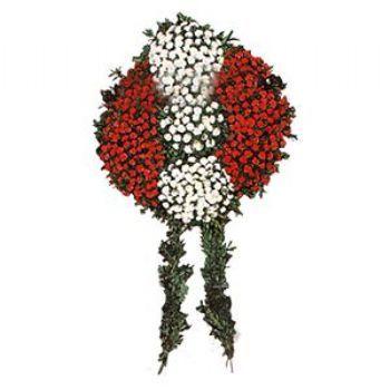 Şanlıurfa hediye sevgilime hediye çiçek  Cenaze çelenk , cenaze çiçekleri , çelenk