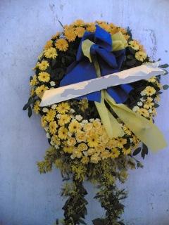 Cenaze çiçek , cenaze çiçegi , çelengi  Şanlıurfa çiçek , çiçekçi , çiçekçilik