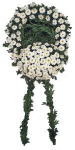 Cenaze çelenk , cenaze çiçekleri , çelengi  Şanlıurfa ucuz çiçek gönder