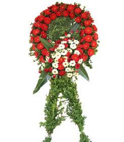 Cenaze çelenk , cenaze çiçekleri , çelengi  Şanlıurfa çiçek , çiçekçi , çiçekçilik
