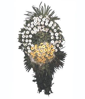 Şanlıurfa çiçek mağazası , çiçekçi adresleri  Cenaze çelenk , cenaze çiçekleri , çelengi