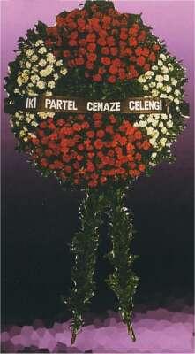 Şanlıurfa hediye sevgilime hediye çiçek  cenaze çelengi - cenazeye çiçek  Şanlıurfa kaliteli taze ve ucuz çiçekler