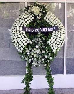 Stok için sorunuz  Şanlıurfa çiçek online çiçek siparişi  cenaze çelengi - cenazeye çiçek  Şanlıurfa çiçek mağazası , çiçekçi adresleri