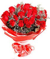 11 adet kaliteli görsel kirmizi gül  Şanlıurfa çiçek mağazası , çiçekçi adresleri
