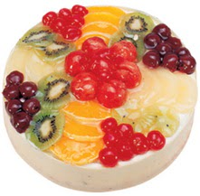 Hasbahçe yas pastasi 4 ile 6 kisilik  Şanlıurfa İnternetten çiçek siparişi