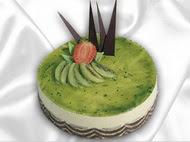 leziz pasta siparisi 4 ile 6 kisilik yas pasta kivili yaspasta  Şanlıurfa İnternetten çiçek siparişi