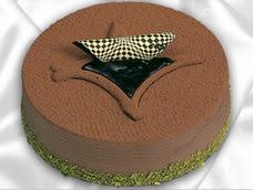 pasta siparisi 4 ile 6 kisilik yas pasta çikolata yaspasta  Şanlıurfa çiçek siparişi sitesi