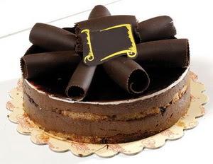 taze pasta  4 ile 6 kisilik yaspasta mis lezzette  Şanlıurfa çiçek mağazası , çiçekçi adresleri