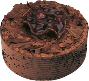 pasta satisi 4 ile 6 kisilik çikolatali yas pasta  Şanlıurfa güvenli kaliteli hızlı çiçek