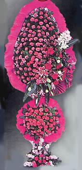 Dügün nikah açilis çiçekleri sepet modeli  Şanlıurfa çiçek yolla , çiçek gönder , çiçekçi