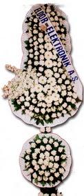 Dügün nikah açilis çiçekleri sepet modeli  Şanlıurfa çiçek yolla