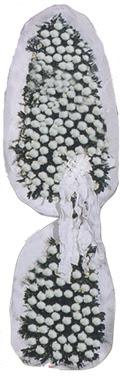 Dügün nikah açilis çiçekleri sepet modeli  Şanlıurfa çiçekçi telefonları