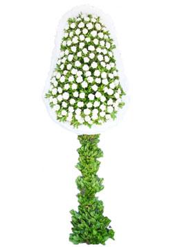 Dügün nikah açilis çiçekleri sepet modeli  Şanlıurfa çiçek , çiçekçi , çiçekçilik