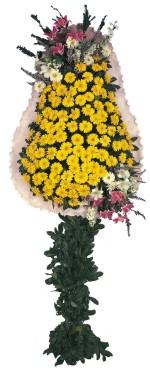 Dügün nikah açilis çiçekleri sepet modeli  Şanlıurfa kaliteli taze ve ucuz çiçekler
