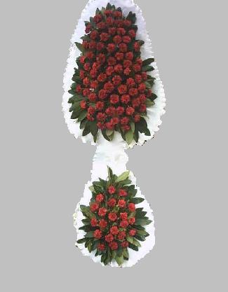 Dügün nikah açilis çiçekleri sepet modeli  Şanlıurfa internetten çiçek siparişi