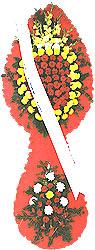 Dügün nikah açilis çiçekleri sepet modeli  Şanlıurfa internetten çiçek satışı