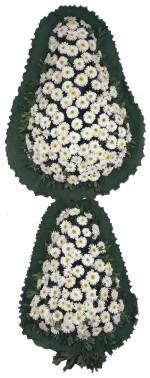 Dügün nikah açilis çiçekleri sepet modeli  Şanlıurfa hediye çiçek yolla