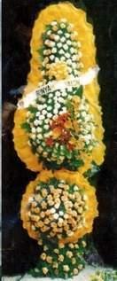 Şanlıurfa anneler günü çiçek yolla  dügün açilis çiçekleri  Şanlıurfa İnternetten çiçek siparişi
