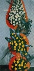 Şanlıurfa hediye sevgilime hediye çiçek  dügün açilis çiçekleri  Şanlıurfa çiçek siparişi sitesi