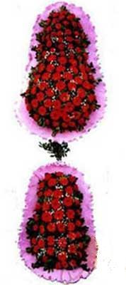 Şanlıurfa online çiçekçi , çiçek siparişi  dügün açilis çiçekleri  Şanlıurfa İnternetten çiçek siparişi