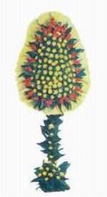 Şanlıurfa çiçek online çiçek siparişi  dügün açilis çiçekleri  Şanlıurfa çiçek satışı