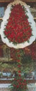 Şanlıurfa hediye sevgilime hediye çiçek  dügün açilis çiçekleri  Şanlıurfa cicekciler , cicek siparisi