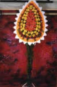 Şanlıurfa kaliteli taze ve ucuz çiçekler  dügün açilis çiçekleri  Şanlıurfa güvenli kaliteli hızlı çiçek