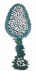 Şanlıurfa çiçek satışı  dügün açilis çiçekleri  Şanlıurfa cicek , cicekci