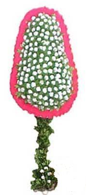 Şanlıurfa çiçek mağazası , çiçekçi adresleri  dügün açilis çiçekleri  Şanlıurfa çiçek , çiçekçi , çiçekçilik