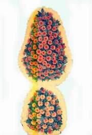 Şanlıurfa çiçek yolla , çiçek gönder , çiçekçi   dügün açilis çiçekleri  Şanlıurfa çiçekçi mağazası