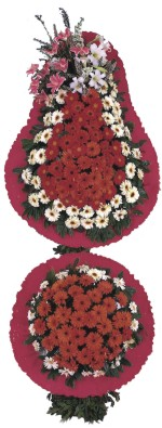Şanlıurfa çiçek gönderme  dügün açilis çiçekleri nikah çiçekleri  Şanlıurfa cicekciler , cicek siparisi