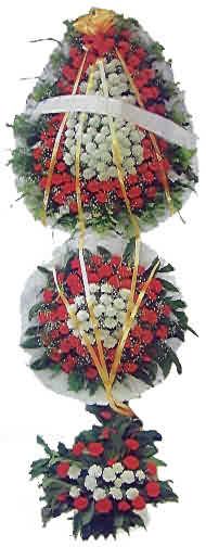 Şanlıurfa hediye çiçek yolla  dügün açilis çiçekleri nikah çiçekleri  Şanlıurfa İnternetten çiçek siparişi