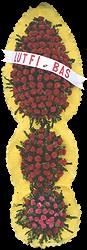 Şanlıurfa hediye sevgilime hediye çiçek  dügün açilis çiçekleri nikah çiçekleri  Şanlıurfa anneler günü çiçek yolla