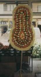 Şanlıurfa çiçek yolla  dügün açilis çiçekleri nikah çiçekleri  Şanlıurfa anneler günü çiçek yolla