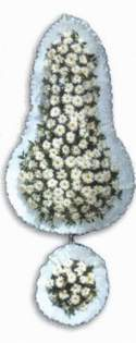 Şanlıurfa çiçek gönderme sitemiz güvenlidir  nikah , dügün , açilis çiçek modeli  Şanlıurfa çiçek yolla , çiçek gönder , çiçekçi