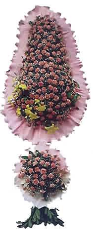 Şanlıurfa internetten çiçek satışı  nikah , dügün , açilis çiçek modeli  Şanlıurfa çiçek gönderme sitemiz güvenlidir