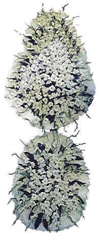 Şanlıurfa hediye çiçek yolla  nikah , dügün , açilis çiçek modeli  Şanlıurfa online çiçekçi , çiçek siparişi